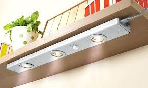 spot meuble cuisine eclairage sous meuble de cuisine ikea eclairage