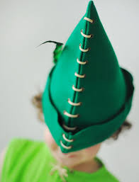 How To Make A Robin Hat Out Of Paper - laugh make nurture organise play 盪 archive 盪 wanabe robin
