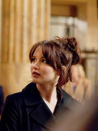 jennifer lawrence hair co or for two toned pixie jennifer lawrence in silver linings playbook 2012 best actress