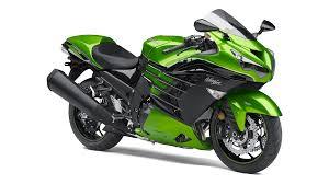 2016 ninja zx 14r abs supersport motorcycle by kawasaki