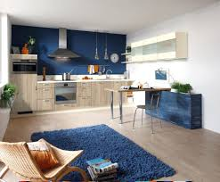 Englisches Esszimmer Gebraucht Wandfarben Dccdaaae Blaugrne Wandfarbe Kchen Wandfarben Ideen