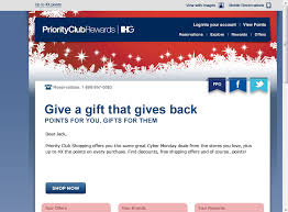 black friday airline deals black friday and cyber monday travel deals u2013 discounts at priority