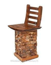 bar stools archives woodland creek furniture