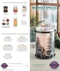 buy scentsy online store scentsy buy online scentsy warmers