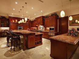 beautiful kitchen island designs accessories new kitchen island