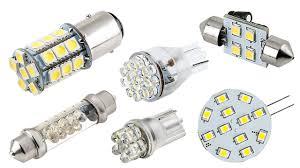 how to replace rv light bulbs g4 led boat and rv light bulb 12 led bi pin led disc 240