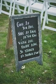 wedding chalkboard sayings small chalkboards for weddings finding wedding ideas