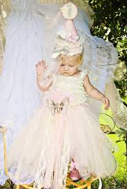 couture shabby chic butterfly princess collection ruffle romper