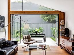 australian home interiors summer australian homes timber floors