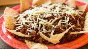 cuisine chilienne recettes chili ensoleillé cuisine futée parents pressés