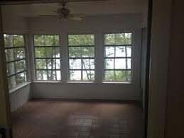 paint color for 3 season porch tile