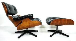 comfortable chair with ottoman 10 the most comfortable lounge chairs in the world digsdigs