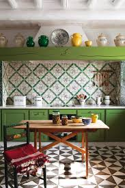 313 best feng shui of floors images on pinterest homes tiles