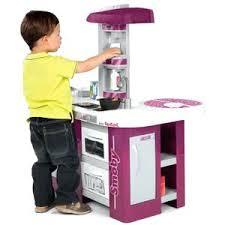 cuisine enfant cdiscount cuisine enfant cdiscount miele cuisine enfant aclectronique