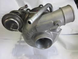 subaru wrx stock turbo sti wrx vf30 vf37 vf39 vf43 vf48 vf52 turbo rebuild service