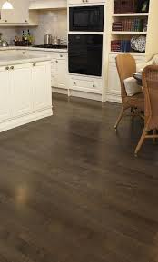 satin flooring collections