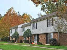 1 bedroom apartments for rent in raleigh nc 1 bedroom apartments for rent in raleigh nc the 20 best apartments