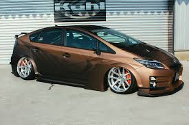 is toyota japanese yes this is a prius being featured on a car site that u0027s not
