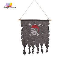 online get cheap halloween garland aliexpress com alibaba group