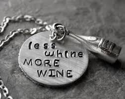 less whine etsy