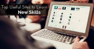 top 35 useful sites to learn new skills in almost anything wisestep