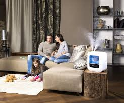 Best Humidifier For Kids Room by Best Whole House Humidifiers Reviews 2017 U2013 Top Models Compared