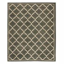 4 X 8 Kitchen Rug Amazing Of 4 X 8 Kitchen Rug With Square Area Rugs Rugs The Home