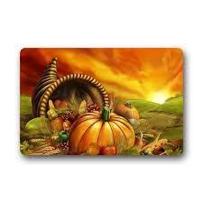 harvest thanksgiving popular harvest festival crafts buy cheap harvest festival crafts