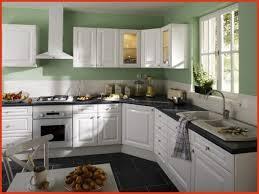 cuisine amenagee but cuisine en promo cuisine equipee leroy merlin cuisine but but