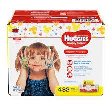 huggies baby wipes walmart com