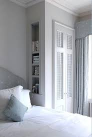 Storage For Small Bedroom Cool Wardrobe Designs For Small Bedroom U2013 Soundvine Co