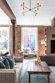 the 25 best soho loft ideas on pinterest velvet chesterfield