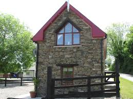 Holiday Cottages Cork Ireland by Cork Self Catering Holiday Cork Ireland Self Catering West Cork
