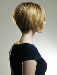Frisuren Kurz Blond Bilder by Coole Haare Wie Würden Sie Denn Das Definieren