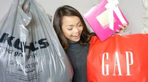 younkers black friday huge black friday haul cyber monday deals kohl u0027s adoreme gap