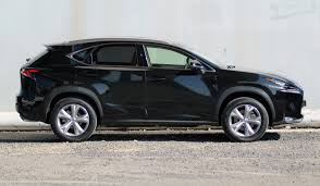 lexus nx review 2015 australia no lexus spinoff planned for toyota c hr based compact suv