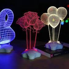 Neon Desk Lamp Decorative Desk Lamps Desk Small Desk Lamps Uk Small Table Lamps