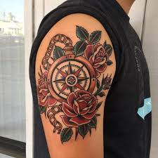 62 best tattoos images on pinterest artists atlanta and body mods