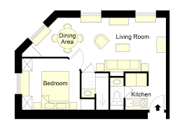 book 1 bedroom paris holiday apartment near rue cler paris perfect pomerol holiday apartment floorplan