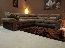 Large Corner Sofa Houston Large Corner Sofa Furniture Wholesale Central