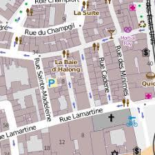 bureau de poste clermont ferrand bureau de poste clermont ferrand jaude clermont ferrand