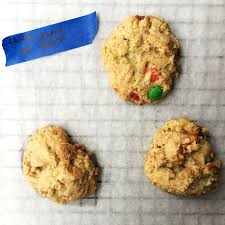 why cookies spread and how to stop it