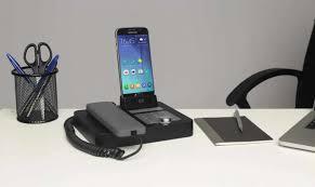 comment repondre au telephone au bureau le nvx 200 change votre mobile en téléphone de bureau professionnel