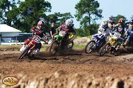 florida motocross racing florida series north south shootout photos u0026 results