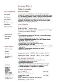Resume Job Description by Dog Groomer Resume Pets Salon Job Description Example Sample