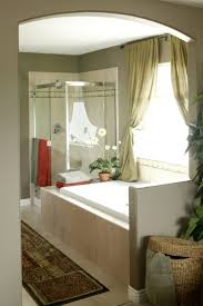 Bathroom Window Privacy Ideas by 25 Best Large Window Treatments Ideas On Pinterest Large Window