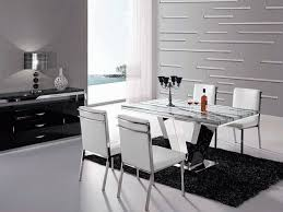 White Marble Dining Tables Dining Table Marble Dining Tables Melbourne Dining Room