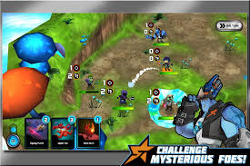 slugterra guardian force android apps google play