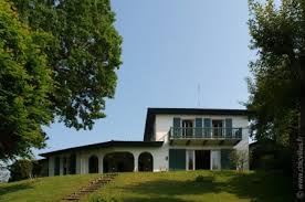 aquitaine luxury farm house for sale buy luxurious farm house basque country and aquitaine luxury villa and chateaux rentals