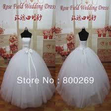 alibaba express wedding dress reviews
